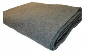Brig Blanket (Box of 12)