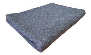 Eco-Warm Blanket (Box of 12)
