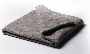 Guardian Wool Blanket (Box of 12)