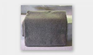 Relief Blanket (Box of 10)
